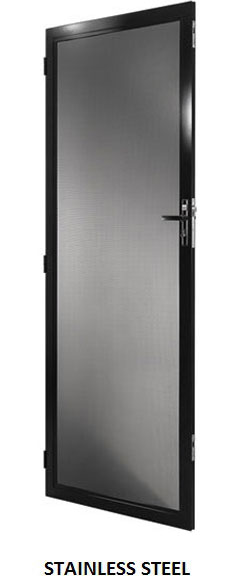 Security Doors Palm Cove, Insect Screen Installation Innisfail, Security Screens Gordonvale, Security Windows Kuranda