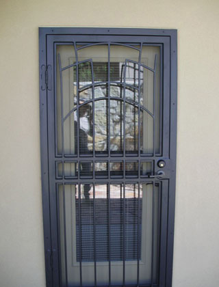 Security Doors Palm Cove, Insect Screen Installation Innisfail, Security Screens Gordonvale, Security Windows Kuranda